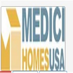 Medici Home Builder and Renovations Cover Photo
