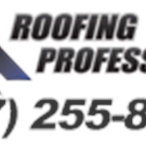 Roofing Professionals, LLC Cover Photo
