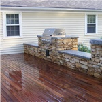 R & R Masonry Cover Photo