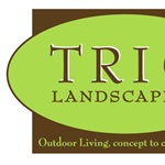 Trio Landscaping Cover Photo
