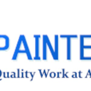 CT painters Cover Photo