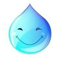 Simply Pure Water Treatment Systems Logo