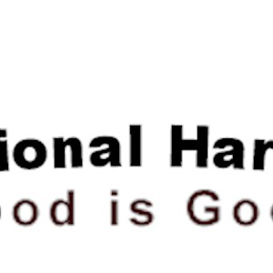 Professional Hardwoods Cover Photo