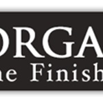 Morgans Fine Finishes Cover Photo