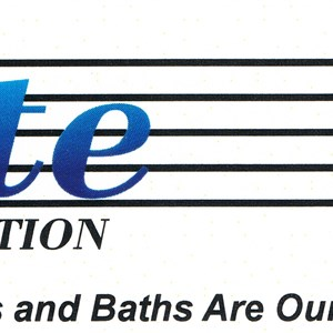 Forte Construction Logo