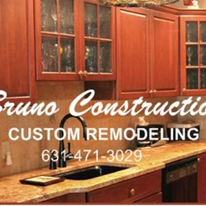 Bruno Construction Cover Photo