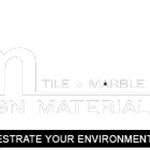 Design Materials Inc Logo