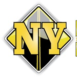 Ny Paving and Masonry Cover Photo