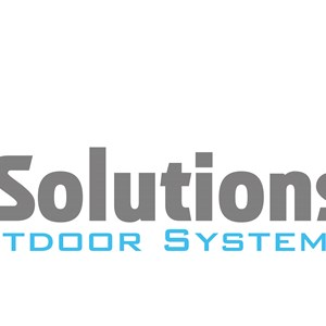 Mik Solutions Logo
