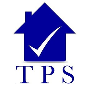 Texas Property Services Cover Photo