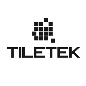 Tiletek Inc Cover Photo