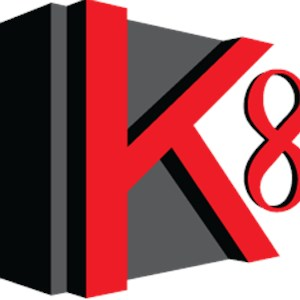 K8 Construction Corporation Cover Photo