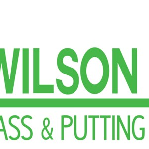 Wilson Greens Cover Photo