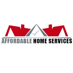 Affordable Home Services Cover Photo