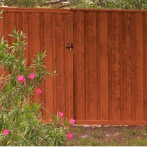 Hill Country Fence & Power Gate Co Cover Photo
