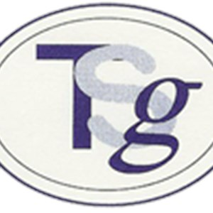 The Spa Guy Logo