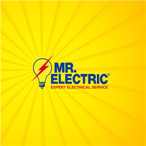 Mr. Electric of Grand Haven Cover Photo