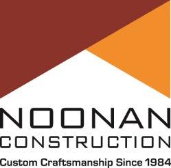 Noonan Construction Logo