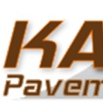 Kaplan Pavement Services Cover Photo