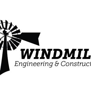 Windmill Engineering & Construction LLC. Cover Photo