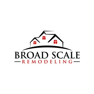 Broad Scale Remodeling LLC Cover Photo