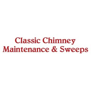 Classic Chimney Maintenance And Sweeps Cover Photo