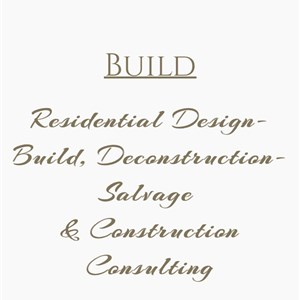 Cape Design Build Logo