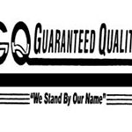 Guaranteed Quality Restorations Logo