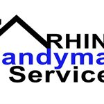 Handyman Plus Services Logo