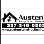 Austens Construction & Remodeling Cover Photo