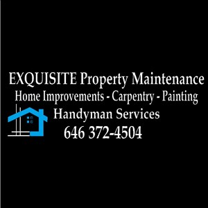 Exquisite Property Maintenance Cover Photo