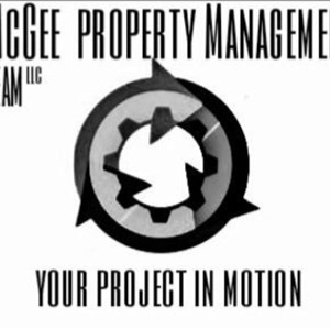 McGee Property MGMT Team Cover Photo
