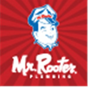 Mr Rooter of Greater Indianapolis & Central Indiana Cover Photo
