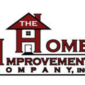 The Home Improvement Company, Inc Logo