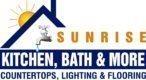 Sunrise Kitchen Bath And More Logo