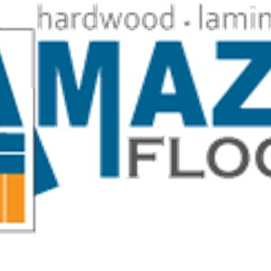 Amazon Flooring, Inc. Cover Photo