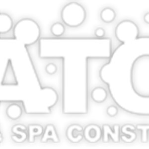 Gatpr Pools & Spa Construction,inc Logo