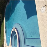 Pool Heater Installation