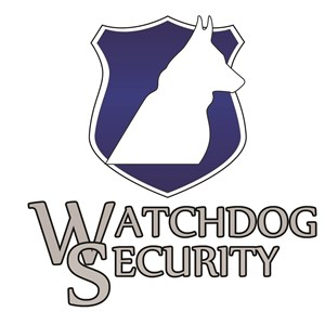 Watchdog Security Cover Photo