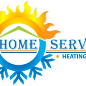 5 Star Home Services INC Cover Photo