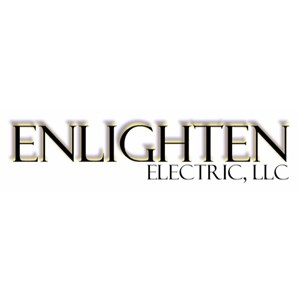Enlighten Electric LLC Logo