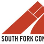 South Fork Construction Cover Photo