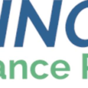 Bringer Appliance Repair Logo