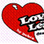 Love Leathers Cover Photo