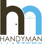 Handyman Matters Northeast Columbus Cover Photo