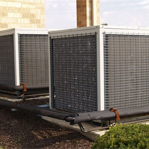 Heating And Cooling System Prices