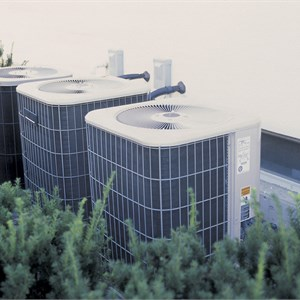 M&j Mechanical Inc. Heating and Air Conditioning Cover Photo