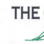 The Carpet Store Logo