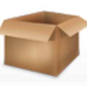 My Moving Labor Logo