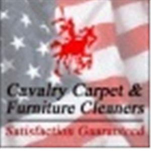 Cavalry Carpet & Furniture Cleaners Cover Photo